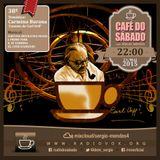 Café do Sábado 38 - Carmina Burana