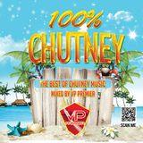 100% Chutney Full CD