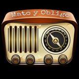 Radio Emergente 10-16-2017 Mato Y Obligo