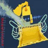 Erich Brockovich & Jack Dust #doofspielen - gelber Bagger schwimmt nicht (SNIPPED B2B Vinyl Project)