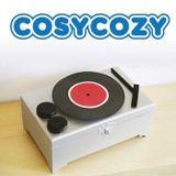 LOMAN - Urgent.fm Radio Show # 15 - Cosy Cozy