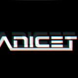 Anicet upset life - Eletrohouse + bonus(progressive house) - 1 HOUR