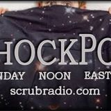 ShockPop podcast - January 25, 2015