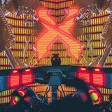 Excision 3/02/17 Paradox Tour, Boston, MA