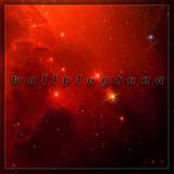 [127] WallPlugTuna on NSB Radio