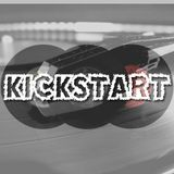 Kickstart #4