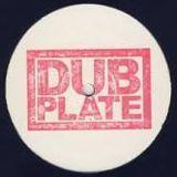 150101_Tenzo_J-Pop/Acid Bass/Tonkaka_Mixtape