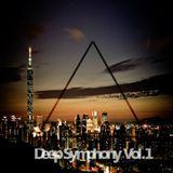 Dj Kovalevsky - Deep Symphony Vol. 1