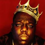 Notorious BIG (Legacy) Part 1