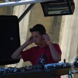 House Mix #3 DJ Agus Montenegro @ ULTRA PRIMAVERA, Villa Carlos Paz, Córdoba