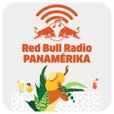 Red Bull Radio Panamérika 461 - Chiringuito de verano
