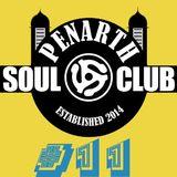 Penarth Soul Club #11