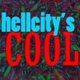 Hellcity's Cool Vol. 08 - Especial Pimientas