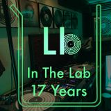 In The Lab - Sep 2017