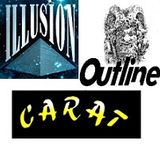 All the best trance tracks from Legendary clubs like 'Illusion, Carat, Outline 'part 9