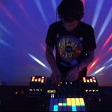 Trevor Nygaard - 3dektek_210 [Tech House]