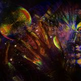 Kliment L - Goa Dark Psychedelic Progressive Trance Mix 2015