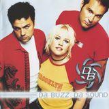 Da Buzz - Da Sound (2001)