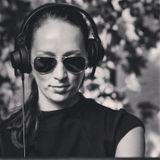 Charlotte Schwartz - Techno Monday 1(live)