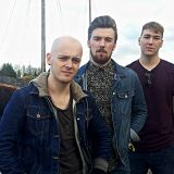 Brewhouse 'Live' - Nia Ann - Chris Young - The Bronze-Age Boats - 02-02-2015