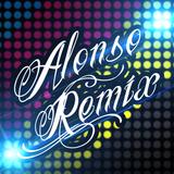 Salsa Mix Exitos - Alonso Remix