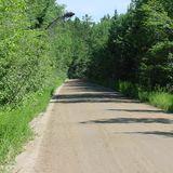 Down That Way Presents, Deep Down That Road (Vol1)