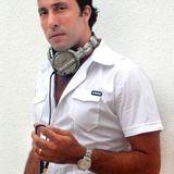DJ MASTER DJ Mix New Episode#71