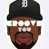 Groove You #21 J Dilla Tribute with Guest Programmer Jayo