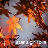 star sign libra - liquid d&b mix 09/2017