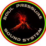 Soul Pressure Sound System Reggae Mix 1