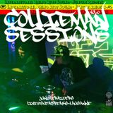 JungleRaiders - Collieman Session V.6 Live @Supabreaks