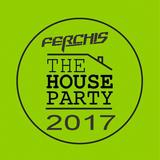 SUMMER TECH HOUSE (PARTY) 2017