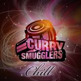 Curry Smugglers - Chill 7