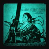Nights In the North Of South America GUYANA / TRINIDAD AFRO INDIAN BEAT w/ Sir Ramases