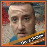 6TR: Brunch With Biff 23rd Dec 18