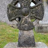 Dublin Explorer - St. Nahi's