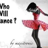Who Will Dance