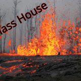 Mass House