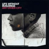 Iva alternativa - LIFE WITHOUT BUILDINGS