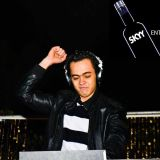 Ezzat Essam The Violence Of Trance New year 2013
