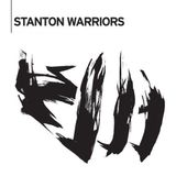 Fcuk - Only Stanton Warriors remixes