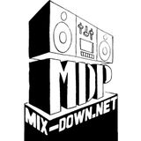 MIX-DOWN PROD./ SELECTA INTRINSEQUE VOL.1