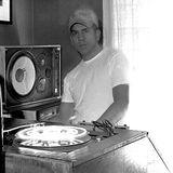 DJ MICKEY DULANTO AKA MICX SESSION.  CLASSICS