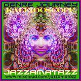 Genre Journey