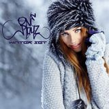 Oneplayz- Winter Set