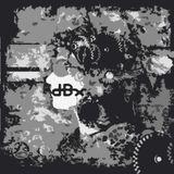 Dj dBasstorx - Devastating Melodies Mix # 1