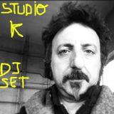 studio k_vol 21_2016