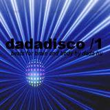 dadadisco /1