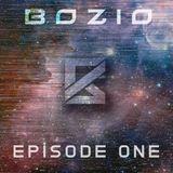 Bozio episode 1
