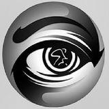 Claro de  Luna Spinning® LowVisionSession 1FEB14